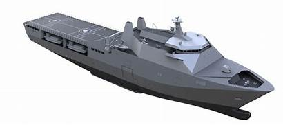 Landing Damen Dock Platform Lst Military Google