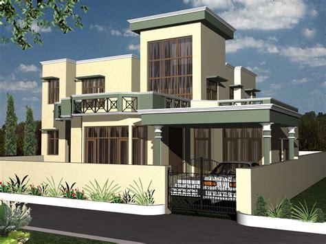 architectural plans for homes duplex house design complete architectural solution plans