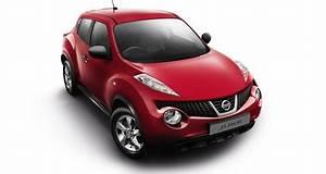 Nissan Juke Visia : nissan juke visia 1 6 newgate ~ Gottalentnigeria.com Avis de Voitures