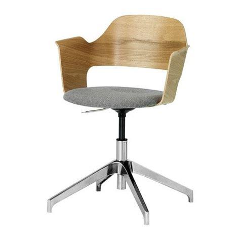 25 best ideas about chaise bureau ikea on bureau enfant chaise de bureau enfant