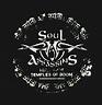 Soul Assassins Logo gif by ELCANGRINICA | Photobucket