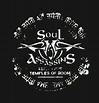 Soul Assassins Logo gif by ELCANGRINICA   Photobucket