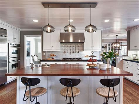 kitchen island light height pendant lighting ideas awesome pendant lighting kitchen island spacing kichler island