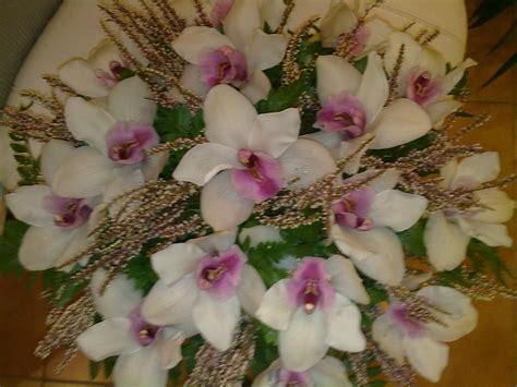 fiori nascita nido di orchidee negozio di fiori a roma fioridenni