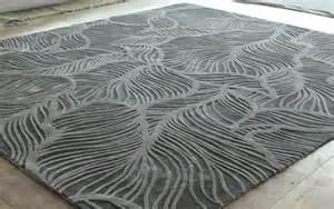 Residential Carpet Tiles