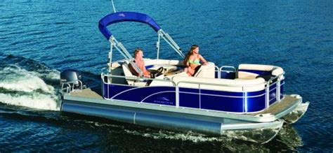 Craigslist Pontoon Boats South Carolina by Bennington Pontoon Boats Florida For Sale