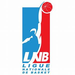 FRENCH BASKETBALL LEAGUE VECTOR LOGO - Download at ...