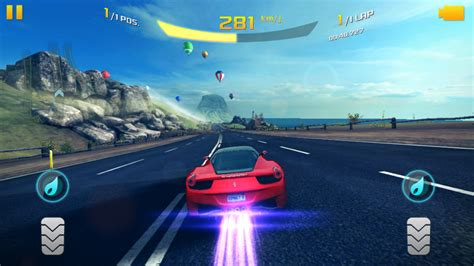Unit ukuran mt developed by mekartuai enterprise is listed under category tools 4.2/5 average rating on google play by 4 unit ukuran mt apk was fetched from play store which means it is unmodified and original. DOWNLOAD GAME ASPHALT 8 AIRBONE MOD APK 30 MB OFFLINE