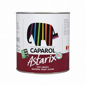Caparol Indeko W : caparol metal maxx flat metal boyas i filli boya ~ Frokenaadalensverden.com Haus und Dekorationen