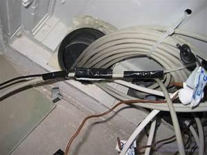 Kabel Durch Leerrohr : kabel durch leerrohr ziehen kabel durch ein leerrohr ziehen die perfekte kabeleinziehhilfe ~ Orissabook.com Haus und Dekorationen
