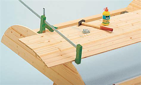 Bauwagen Selbst Bauen by Zirkuswagen Selber Bauen Spielzeug Spielger 228 Te Bild