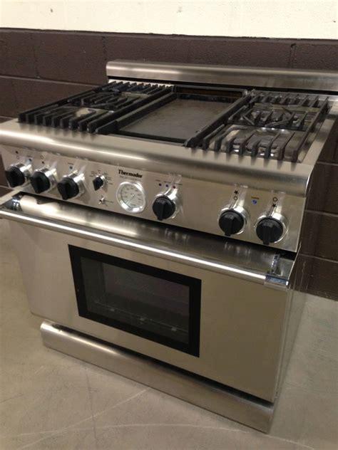 gas cooktop reviews dual fuel ranges with downdraft ventilation top monogram