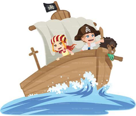 chambre bateau pirate stickers chambre enfant pirate vente sticker corsaire