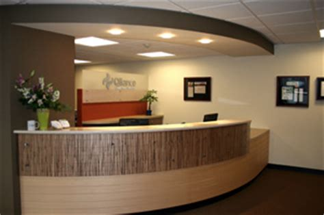 medical office front desk jobs some medical practices move to monthly membership fees for