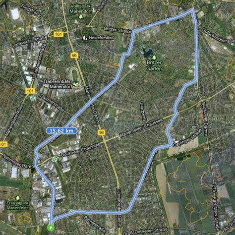 Britzer Garten Karte Pdf by Alle Laufen Aber Ohne Mich Startblog F Das 252 Ber