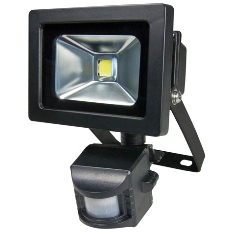 best security light with motion sensor outdoor security lights led 10w led waterproof motion