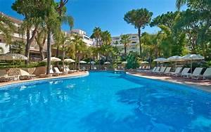 ria park garden hotel in vale do lobo o holidaycheck With katzennetz balkon mit ria park garden