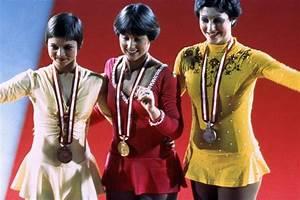 Gold Medal Innsbruck Austria | Olympic Gold Medal 1976