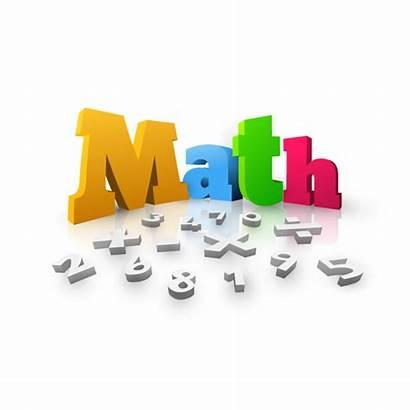 Math Summer Program Link Below