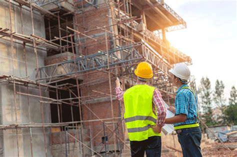 audit proyek konstruksi kuantimacom