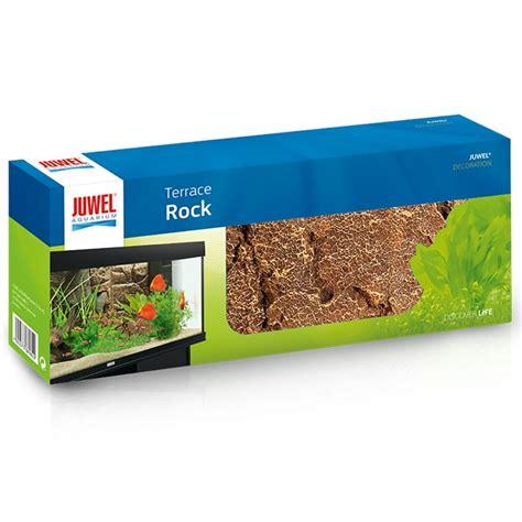 vente d aquarium en ligne juwel terasse rock a 35 x 15 cm module incurv 233 vers l ext 233 rieur pour la conception de terrasses