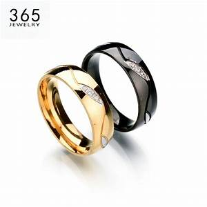 popular biker wedding rings buy cheap biker wedding rings With biker wedding ring sets
