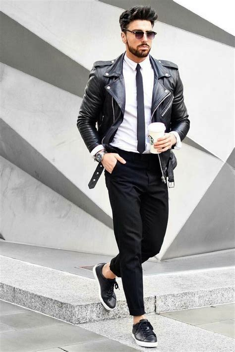 7 Smart u0026 Comfortable Everyday Outfit Ideas You Can Steal u2013 Carlos Profire