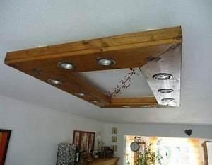 Lampen Aus Holz : deckenlampe wohnzimmer lampe wohnzimmer home pinterest deckenlampen wohnzimmer lampen ~ Markanthonyermac.com Haus und Dekorationen