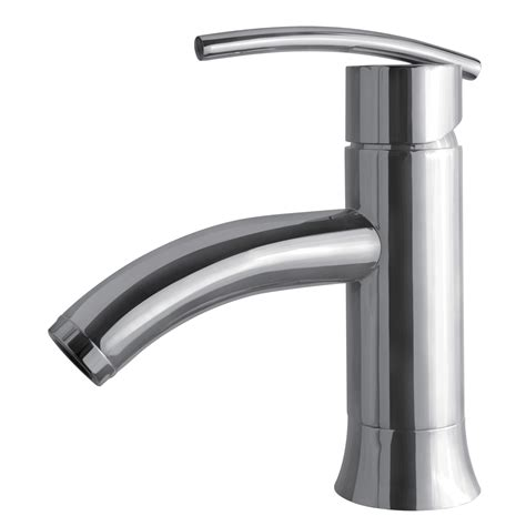 single handle bathroom faucet sweep collection single handle lavatory faucet ultra