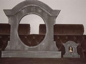 Oeil De Boeuf Bois : oeil de boeuf home style deco house styles frame et home decor ~ Nature-et-papiers.com Idées de Décoration