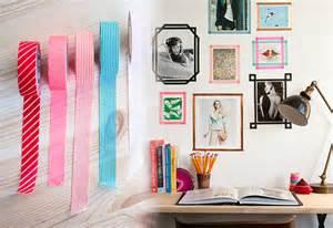 Diy Bedroom Ideas Diy Ideas For Bedrooms Diy Crafts Ideas Magazine
