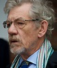 Sir Ian McKellen Apologizes Over Bryan Singer and Kevin ...