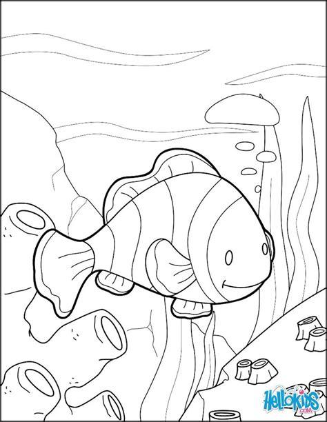 de  baesta ideerna om poisson  colorier bara pa