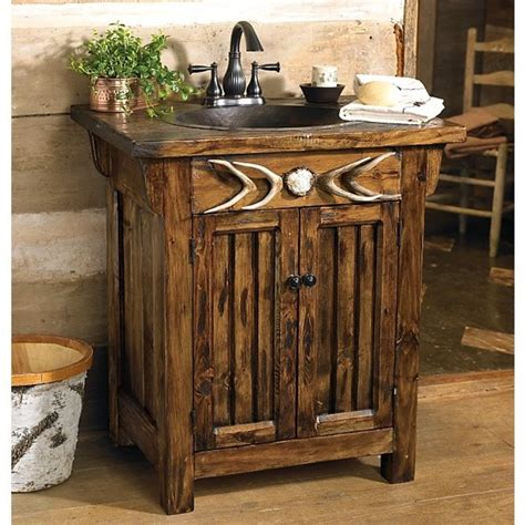 best kitchen faucet 33 stunning rustic bathroom vanity ideas remodeling expense