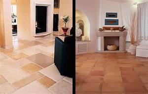Fliesen Im Wohnzimmer : natursteine antike fliesen f r ihr wohnzimmer von topceramic stone ~ Eleganceandgraceweddings.com Haus und Dekorationen