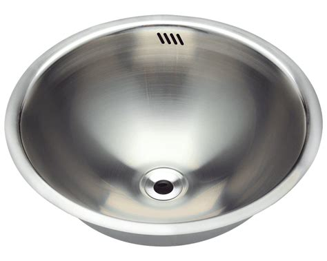 420 Stainless Steel Bathroom Sink. Living Room Home Theater Pictures. Pleasant Living Room Escape Game Walkthrough. Next Living Room Designs. Royal Blue Living Room Rug. Living Room Paint Tool. Small Living Room Photos Design. Living Room Interior Furniture. Le Living Room Montreal Photos