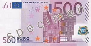 500 Euro Häuser : 500 euro note wikipedia ~ Lizthompson.info Haus und Dekorationen
