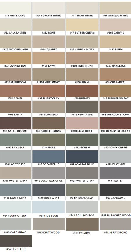 related keywords suggestions for grout colors