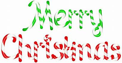 Merry Christmas Transparent Clip Clipart Yopriceville Previous