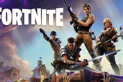 fortnite season  rumoured themes    season