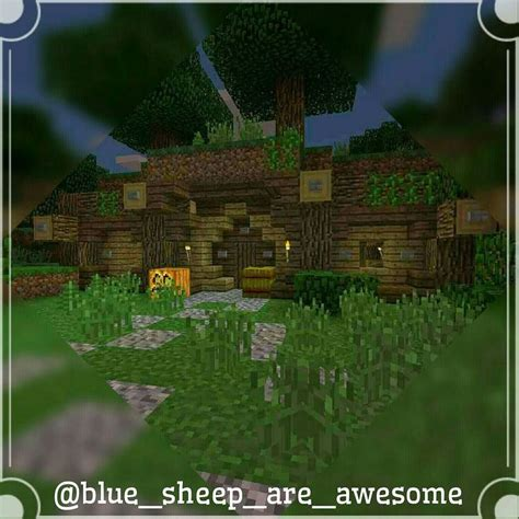 25+ Best Ideas About Minecraft Survival On Pinterest