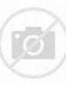 James Tien Net Worth | Height, Weight, Age, Bio