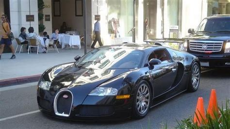 Ibrahim mahama, besides his private jet, owns a bugatti veyron which he shipped into the country not long ago. 6 Male Celebrities Who Own a Bugatti Veyron