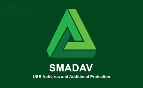14.1 is the latest version of smadav and it's updated features include: Download Smadav 2020 for Windows 10, 8, 7 - File Downloaders