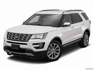 Ford Explorer 2017 : ford explorer 2017 3 5l v6 ltd awd full option in qatar new car prices specs reviews photos ~ Medecine-chirurgie-esthetiques.com Avis de Voitures