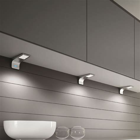 spots led cuisine spot led eclairage meuble i details