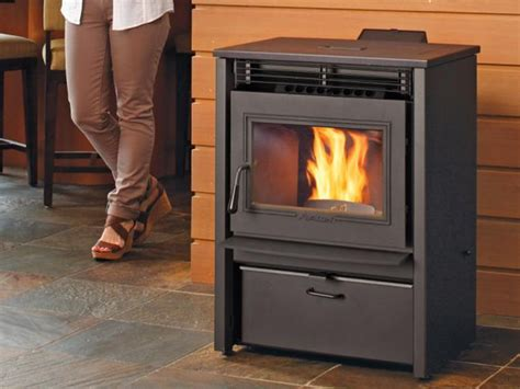standing pellet stoves hearth  home shoppe richmond
