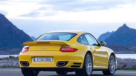 report porsche ceo says no hybrid sports cars