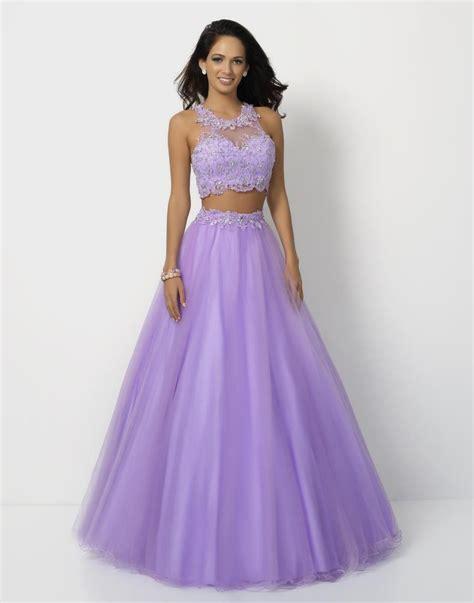 light purple gown light purple lace prom dresses naf dresses