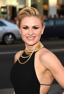 Anna Paquin: Net worth, Salary, House, Car, Husband ...